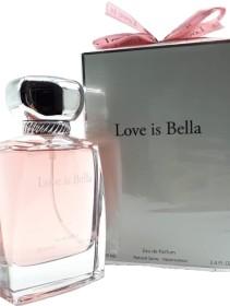 love_is_bella
