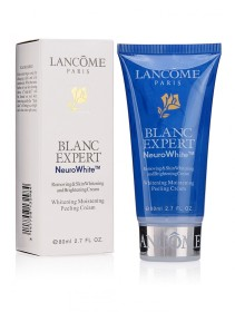 Скраб Lancome Blanc Expert Neuro White 80ml
