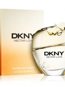 DKNYNectarLoveWomen1-500x500