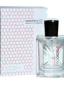 Fragrance-World-ESSCENTRIC-05-500x500
