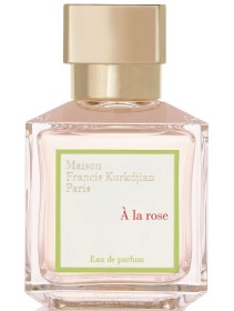 a_la_rose