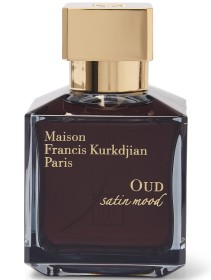 oud_satin_mood