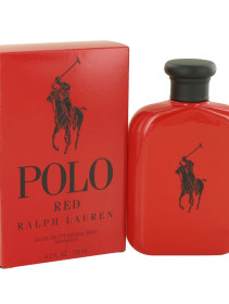 ralph-lauren-polo-edt