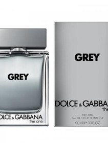 dolce-and-gabbana-the-one-grey-100-ml-500x500