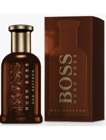 hugo-boss-boss-bottled-oud-saffron-100-ml-500x500