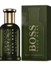 hugo-boss-bottled-oud-aromatic-edp-500x500