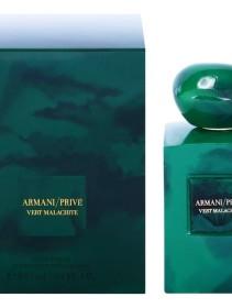 Armani-Prive-Vert-Malachite-1