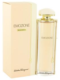 Emozione_Perfume_by_Salvatore_Ferragamo
