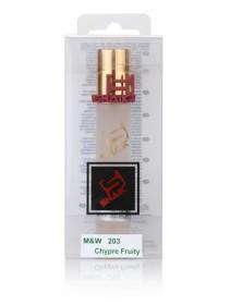w-203-duhi-tm-shaik-analog-aromata-tiziana-terenzi-kirke-mini-format-20-ml_c0c8d5fd8432763_800x600