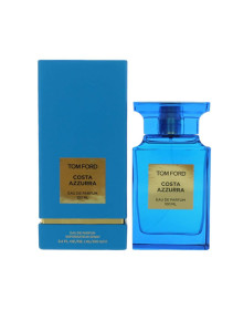 Tom-Ford-Costa-azzurra-Eau-de-Parfum-conf-100-ml