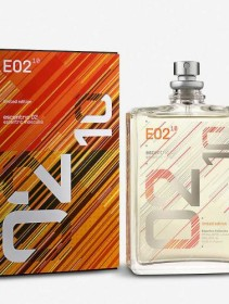 escentric-02-power-of-10-limited-edition-100-ml-500x500
