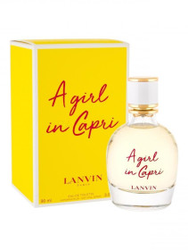 lanvin-a-girl-in-capri-eau-de-toilette-za-zheni-90-ml-278100_1024x1024