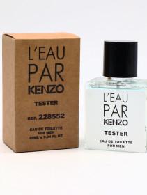 L_EAU-PAR-KENZO-MEN_1
