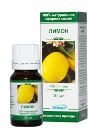 aspera-maslo-limona-efirnoe-fl-10ml_13996