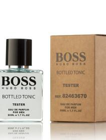 kristall-parfum-hugo-boss-bottled-tonic.jpg