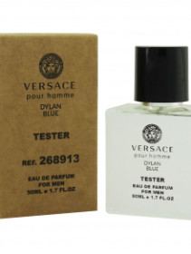 tester-versace-pour-homme-dylan-blue-men-edp-50-ml.jpg-292x292