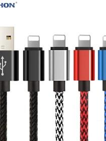 20-cm-1-m-2-m-3-m-Veri-USB-arj-aleti-arj-kablosu-i-in