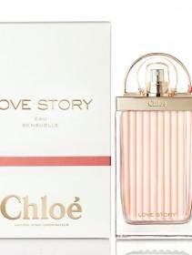chloe_love_story_eau_sensuelle
