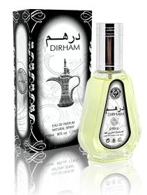 ard-al-zaafaran-perfumes-dirham-eau-de-parfum-50ml