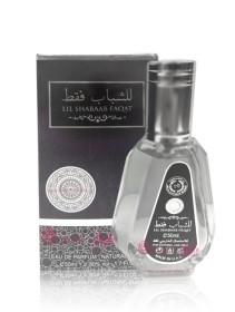 ard-al-zaafaran-perfumes-lil-shabaab-faqat-eau-de