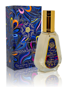 ard-al-zaafaran-perfumes-midnight-oud-eau-de-parfu