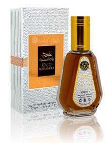 ard-al-zaafaran-perfumes-oud-romancea-eau-de-parfu