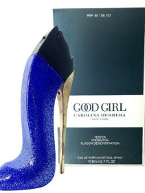 tester-carolina-herrera-good-girl-glitter-collector-eau-de-parfum-80ml-600x600