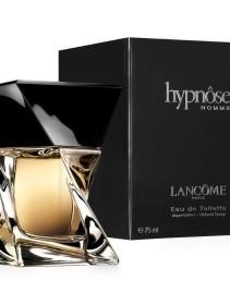 Tualetnaya-voda-Lancome-Hypnose-Homme