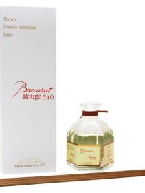 aromadiffuzor_maison_francis_kurkdjian_baccarat_rouge_540_home_parfum_100_ml-1200x800