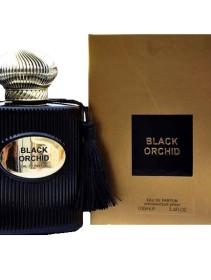 black_orchid_pour_femme