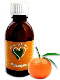 mandarin25-600x600