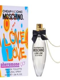 moschino-cheap-and-chic-pheromone-30ml-500x500