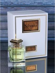 silvana_confidential_100_ml__30_ml_tester-894-B