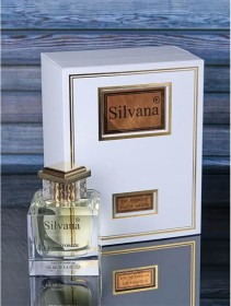 silvana_the_favorite_100_ml__30_ml_tester-893-B