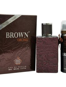 fragrance-world-brown-orchid-free-spray-deo-800x800