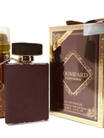 fragrance-world-toomford-pour-homme-free-spray-deo-800x800