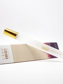 kenzo-leau-intense-for-women-edp-15ml.800x600w