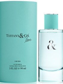 tiffany_love_for_her