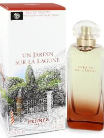 un_jardin_sur_la_lagune