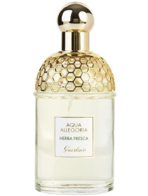 aqua_allegoria_herba_fresca