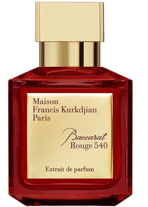 extrait_de_parfum