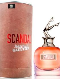 jean_paul_gaultier_scandal