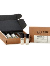 le_labo_discovery_set_4x5_ml_1_1