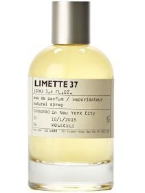 limetta_37