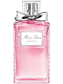 miss_dior_rose_nroses