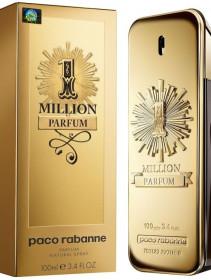 paco_rabanne_1_million_parfum