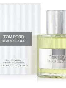 tom-ford-beau-de-jour-edp