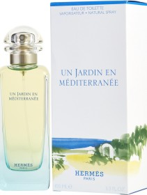 un_jardin_en_mediterranee