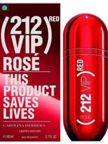 212_vip_rose_red