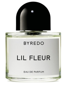 lil-fleur-50